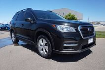 2019 Subaru Ascent  Grand Junction CO