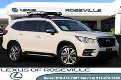 2019_Subaru_Ascent__ Roseville CA