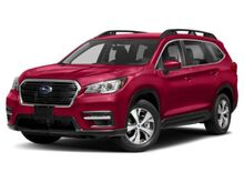 2019_Subaru_Ascent_Limited_ Cape May Court House NJ