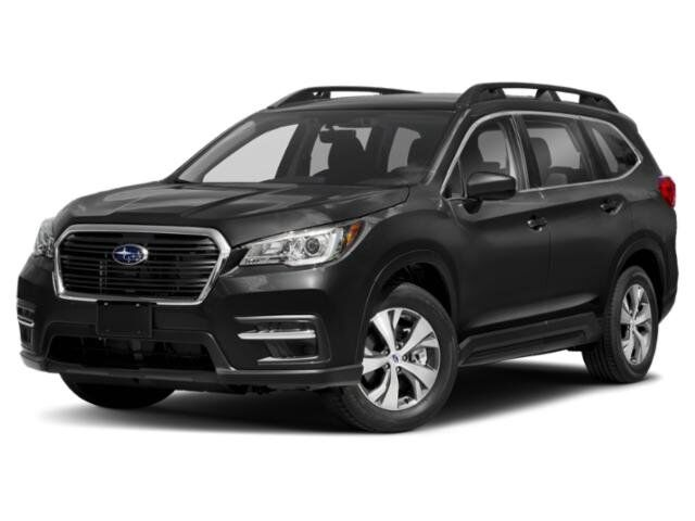 2019 Subaru Ascent Limited Leesburg FL