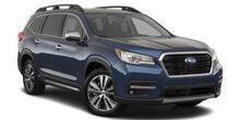 2019_Subaru_Ascent_Premium_ Cape May Court House NJ