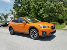 2019_Subaru_Crosstrek_Limited_  FL