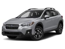 2019_Subaru_Crosstrek_Limited_ Cape May Court House NJ
