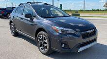 2019_Subaru_Crosstrek_Limited_ Lebanon MO, Ozark MO, Marshfield MO, Joplin MO