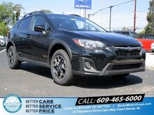 2019_Subaru_Crosstrek_Premium_ Cape May Court House NJ