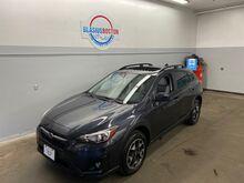 2019_Subaru_Crosstrek_Premium_ Holliston MA