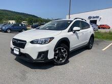 2019_Subaru_Crosstrek_Premium_ Keene NH