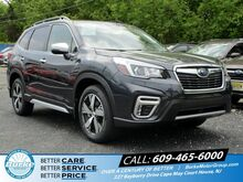 2019_Subaru_Forester_Touring_ Cape May Court House NJ