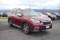 2019 Subaru Forester Touring Grand Junction CO