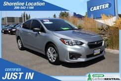 2019_Subaru_Impreza__ Seattle WA