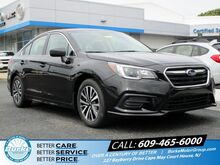 2019_Subaru_Legacy__ Cape May Court House NJ