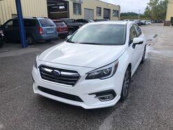 2019_Subaru_Legacy_Limited_ Cleveland OH