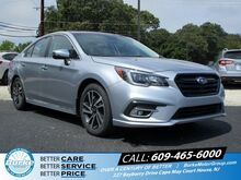 2019_Subaru_Legacy_Sport_ Cape May Court House NJ