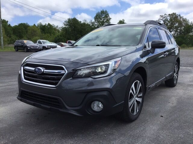 2019 Subaru Outback 2.5i Campbellsville KY