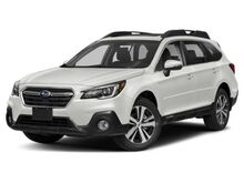 2019_Subaru_Outback_Limited_ Cape May Court House NJ