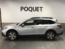 2019_Subaru_Outback_Limited_ Golden Valley MN