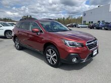 2019_Subaru_Outback_Limited_ Keene NH