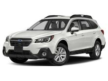 2019_Subaru_Outback_Premium_ Cape May Court House NJ
