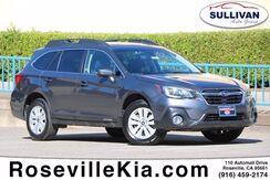 2019_Subaru_Outback_Premium_ Roseville CA