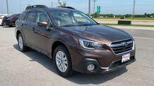 2019_Subaru_Outback_Premium_ Lebanon MO, Ozark MO, Marshfield MO, Joplin MO