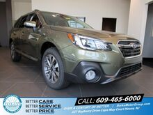 2019_Subaru_Outback_Touring_ Cape May Court House NJ
