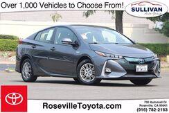 2019_TOYOTA_Prius Prim_ADVANCED_ Roseville CA