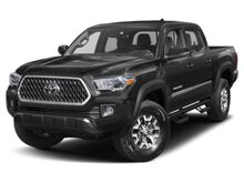 2019_TOYOTA_Tacoma_4WD TRD OF_ Roseville CA