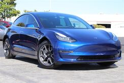 2019_Tesla_Model 3_Long Range_ Roseville CA