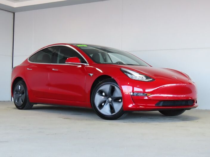 2019 Tesla Model 3 Performance Kansas City KS