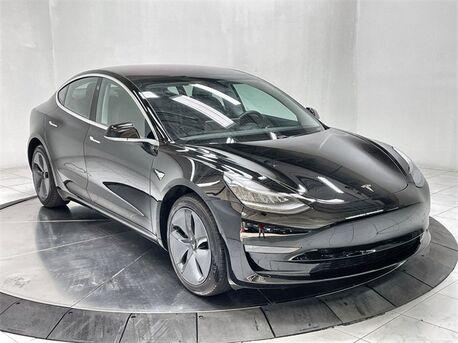 2019_Tesla_Model 3_Standard Range Plus NAV,CAM,PANO,HTD STS,18IN WLS_ Plano TX