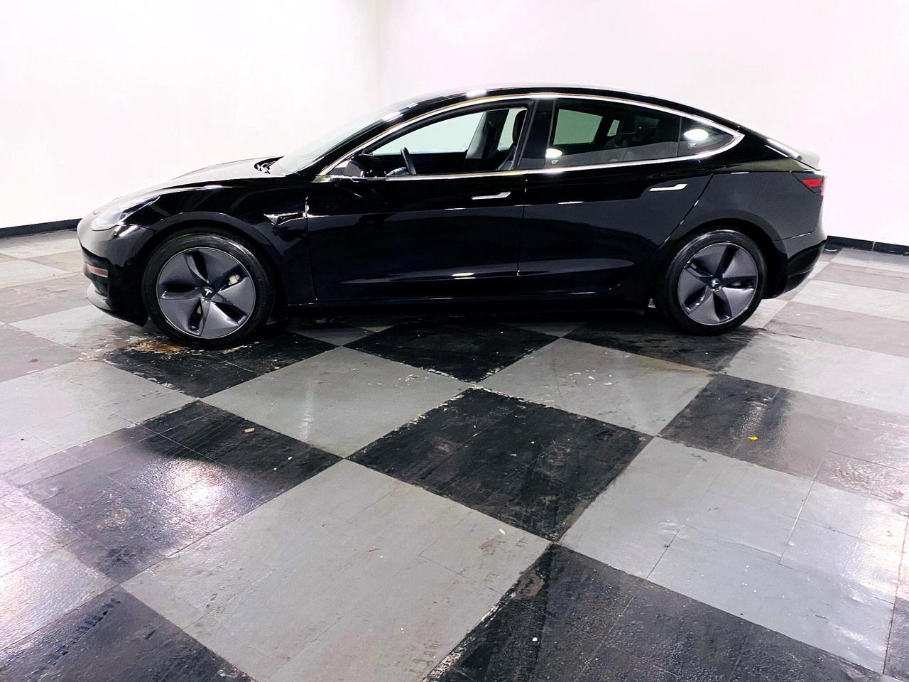 2019 Tesla Model 3 w/Backup Camera360 Navigation Panoramic Roof Jersey City NJ