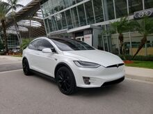 2019_Tesla_Model X_Long Range_ California