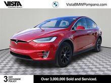 2019_Tesla_Model X_Performance DUAL MOTOR_ Coconut Creek FL