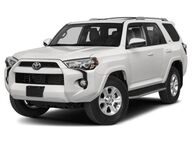 2019 Toyota 4Runner  Grand Junction CO