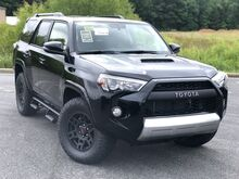 2019_Toyota_4Runner_4X4 TRD OFF PREM_ Decatur AL