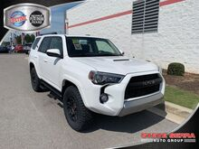 2019_Toyota_4Runner_4X4 TRD OFF ROAD_ Decatur AL