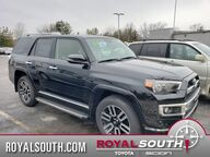 2019 Toyota 4Runner Limited Bloomington IN