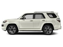 2019_Toyota_4Runner_Limited_ Brewer ME