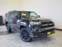 2019_Toyota_4Runner_Limited Night Shade_ Epping NH
