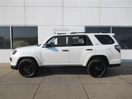 2019 Toyota 4Runner Limited Nightshade 4WD Moline IL