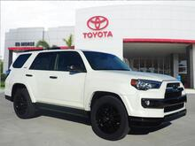2019_Toyota_4Runner_Limited Nightshade_ Delray Beach FL