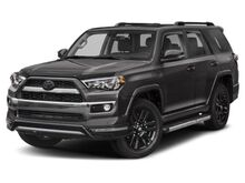 2019_Toyota_4Runner_Limited Nightshade_ Hattiesburg MS