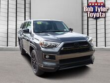 Toyota 4Runner Limited Nightshade 2019