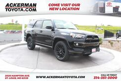 2019_Toyota_4Runner_Limited Nightshade_ St. Louis MO