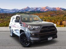2019_Toyota_4Runner_Limited Nightshade_ Trinidad CO