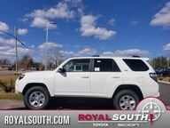 2019 Toyota 4Runner SR5 Bloomington IN