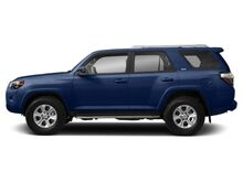 2019_Toyota_4Runner_SR5_ Brewer ME
