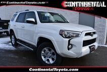 2019 Toyota 4Runner SR5 Chicago IL