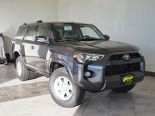 2019_Toyota_4Runner_SR5_ Epping NH