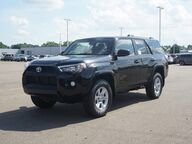 2019 Toyota 4Runner SR5 Grand Rapids MI